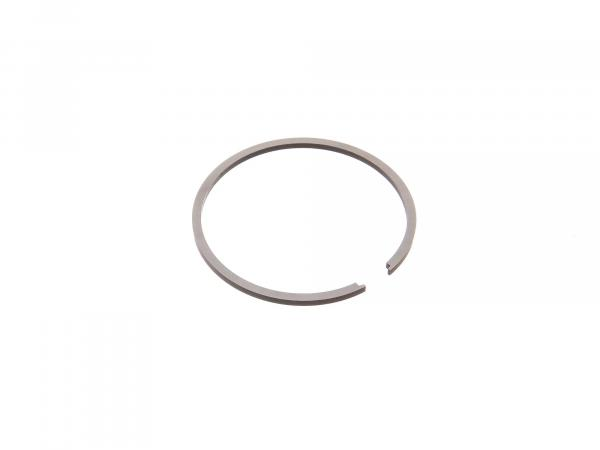 piston ring - Ø52 - MZ ES125, TS125, ETZ125, RT125
