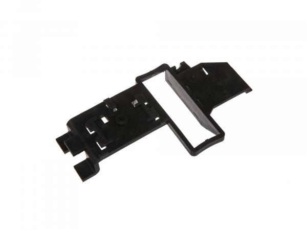 Electric carrier for Simson S51, S70, S53, S83 - holder for ELBA, EWR, etc.