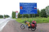 Vorschau: neu-9000km-mit-der-simson-russische-grenze