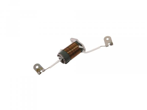 Ballast resistor MZ