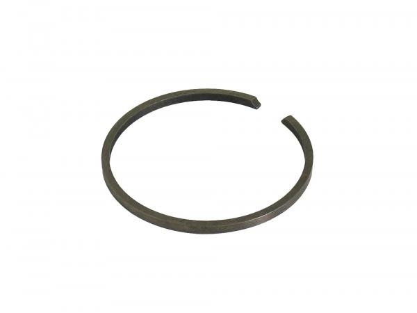 Piston ring - Ø39,00 for SR2 (Type1 - 2,5mm high)