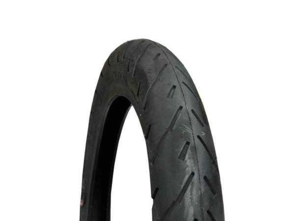 Reifen 2,75 x 16 Vee Rubber (VRM 201) Slick