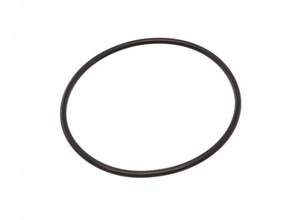 Sealing ring for air filter BK350 (from engine number 1617109)