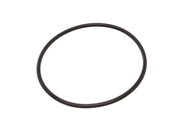 Dichtring für Luftfilter BK350 (ab Motornummer 1617109)