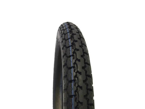 10021040 Reifen 2,75 x 18 Vee Rubber (VRM 015) - Bild 1