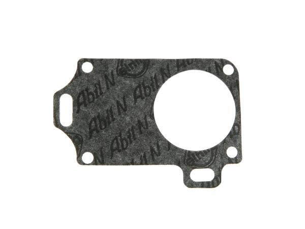 Gasket for electrical housing, suitable for AWO 425T, 425S (Brand: PLASTANZA / Material ABIL)