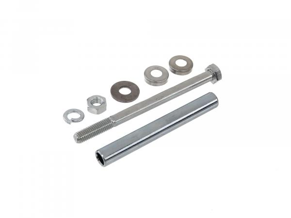 Foot brake lever bearing in set: S51, KR51/2