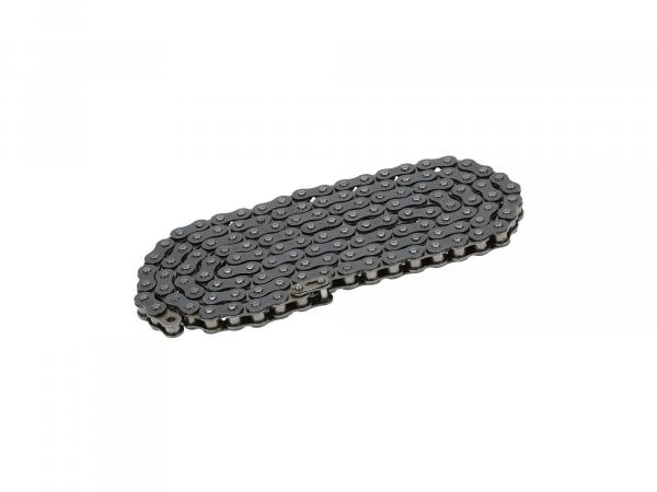 Roller chain 136 links 1/2x 5,4