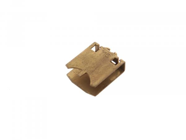 Flachschieber passend für BK350, EMW