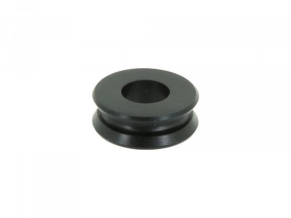 Sealing ring for clutch lever SR1, SR2, KR50, KR51, Spatz, Star