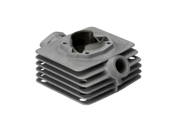 10068611 Set: RESO-LT90 - 2-Kanal-Tuningzylinder, 90ccm, Alu mit Beschichtung - Simson S51, S53, KR51/2 Schwalbe - Bild 10