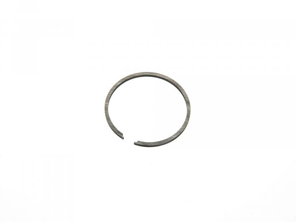 piston ring - Ø41,75 x 2 mm