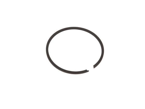 piston ring Ø75,50 x 2 mm - MZ ETZ301