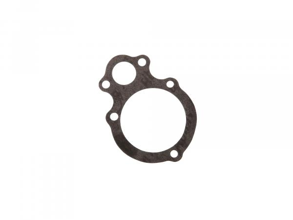 Gasket - fits the locking plate for RT125