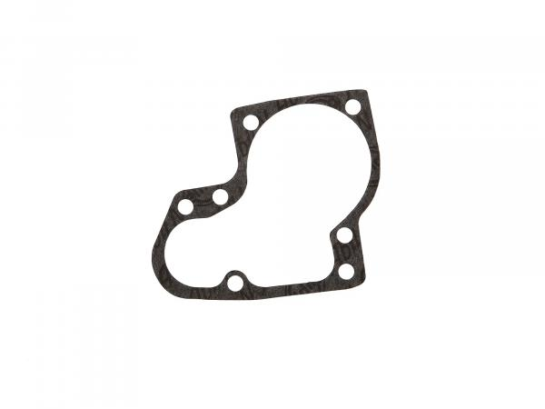 Dichtung f. Getriebegehäuse pass. für AWO425T (Marke: PLASTANZA / Material ABIL)