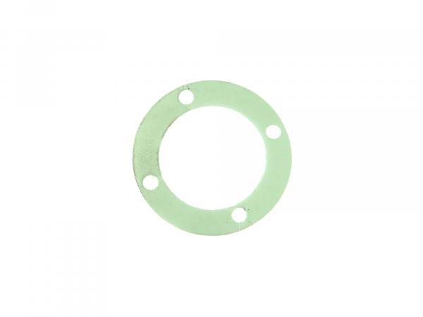 Seal for inspection hole cover TS250