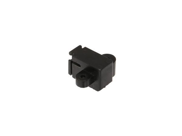 Kohlenhalter ETZ 8046.2-222:1