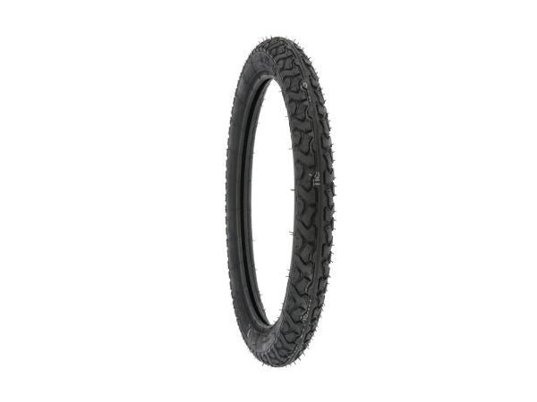 10070741 Reifen 2,25 x 16 (2,25 x 20) 38J, M4 Profil - Bild 1