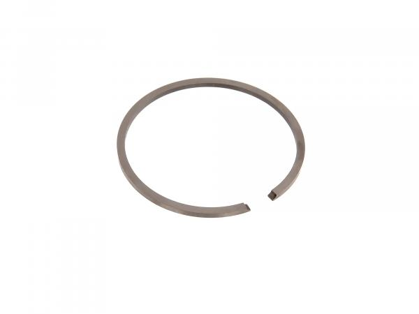 piston ring Ø56,00 x 2 mm - MZ ETZ150