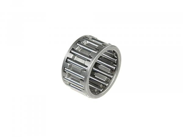 Needle roller bearing K28x35x20, lifting pin - MZ ETZ 125, 150