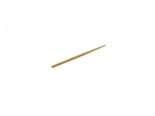 Partial load needle 04 - Simson SR1, SR2, SR2E, KR51, SR-2 Star, SR4-3 Sperber, SR4-4 Hawk