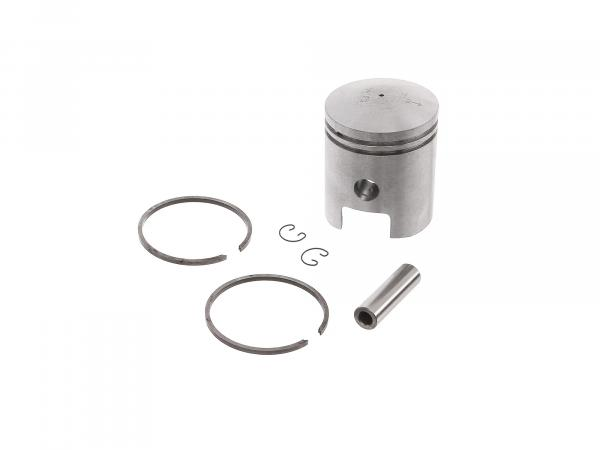Piston, vst., 53,47mm for RT125 (3rd oversize, piston pin 12mm)