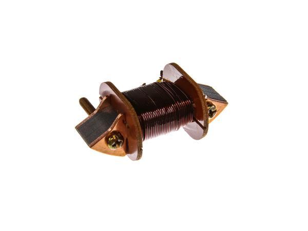 Licht- und Ladespule 8307.8-130/1, 6V 21W - für Simson S51, S70, KR51/2 Schwalbe