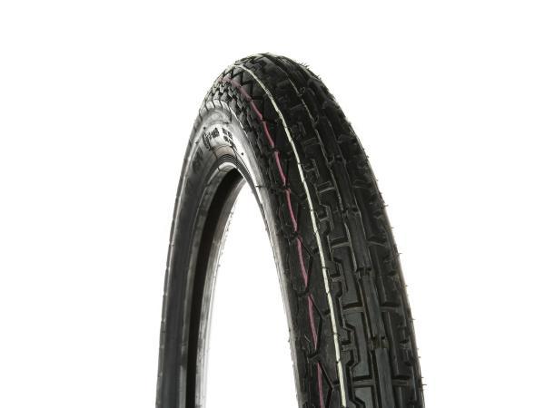 Tyres 2,75 x 18 (VRM 158)