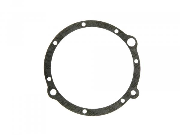 Gasket for cover cardan housing - for AWO tours, AWO-Sport