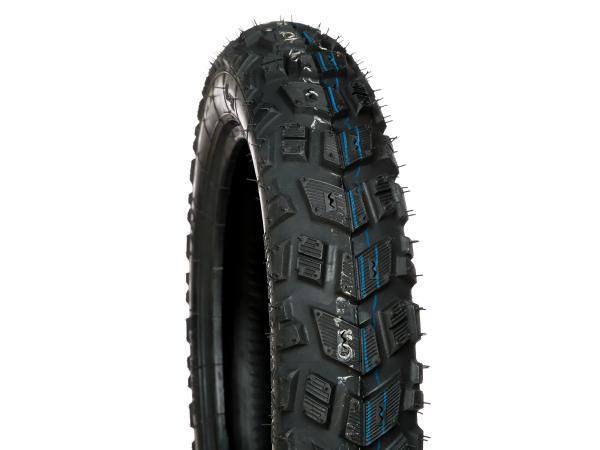 10013528 Reifen 3,00 x 12 Heidenau K57 Winter M+S - Bild 1