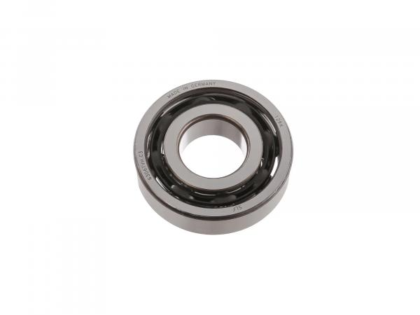 Ball bearing 6306 TVH C3, crankshaft, left/right - MZ ETZ 250, 251, 301, TS250