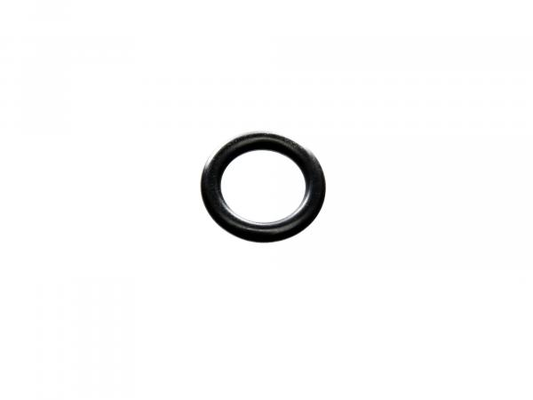 Sealing ring, suitable for AWO 425T, 425S