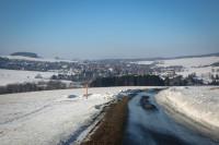 Vorschau: winter-shooting-akf-simson-s50-3