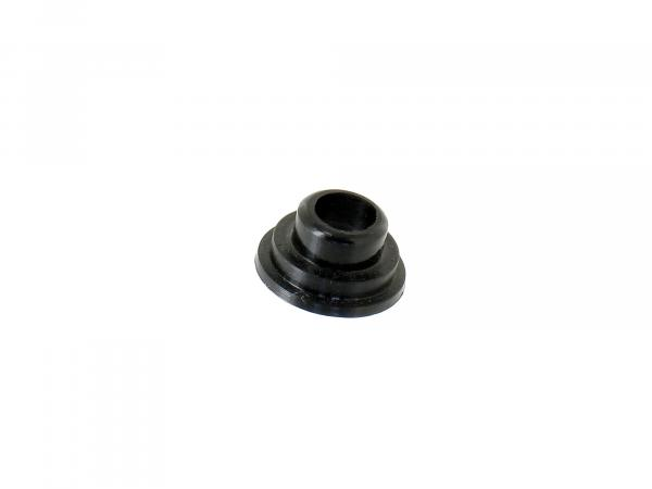Insulating socket - Contact screw Brake plate rear, idle contact Motor M541 - M574