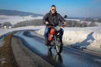 Vorschau: winter-shooting-akf-simson-s50-8