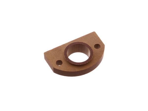 Isolierflansch Ansaugstutzen (9,75mm stark) passend für BK350