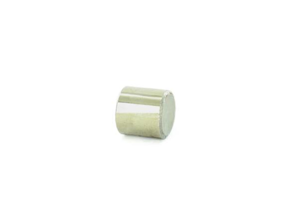 Zylinderrolle (Elektrostarter) Simson SR50, SR80