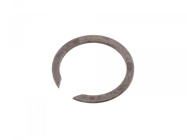 Snap ring 20 TGL 16363 ETZ125, ETZ150