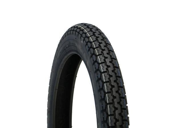 Reifen 2,75 x 17 Vee Rubber (VRM015)