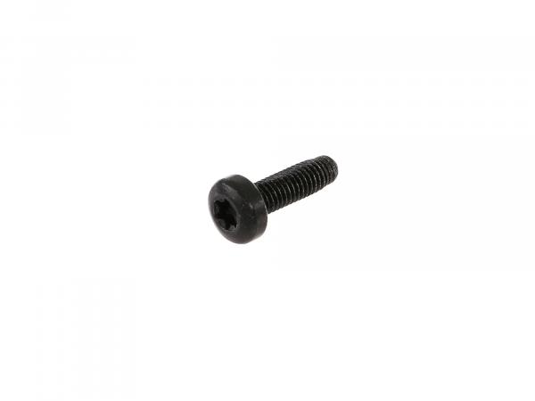 Ejot-SF Plus screw M6 x 20 WN 1352-A4R