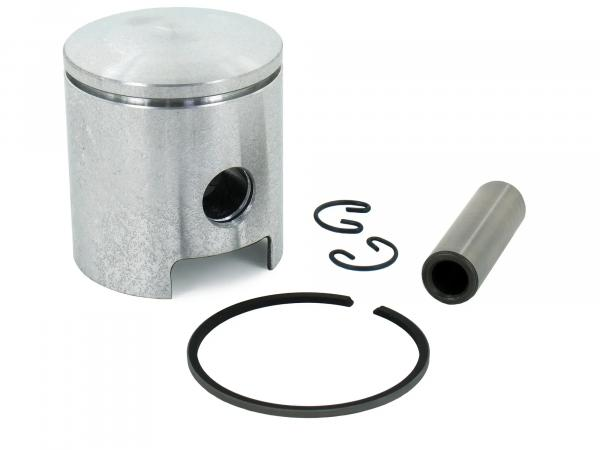 1-ring tuning piston Ø44,96 - Simson S70, S83, SR80