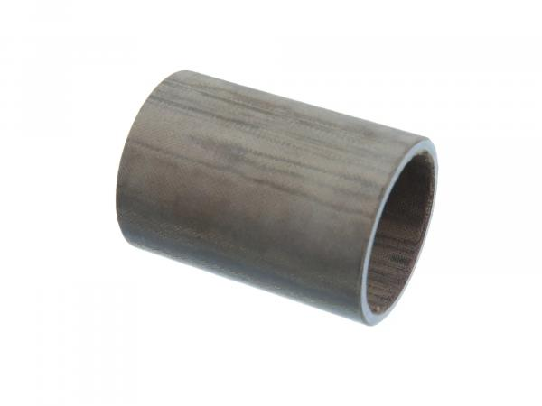 Guide bushing lower (support tube) suitable for AWO-Sport
