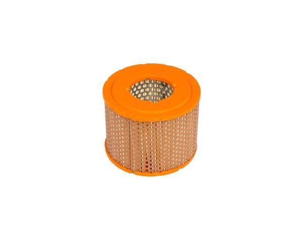 Trockenluftfilter - 130 x 60 x 102 / ES175/2, ES250/2, ETS250