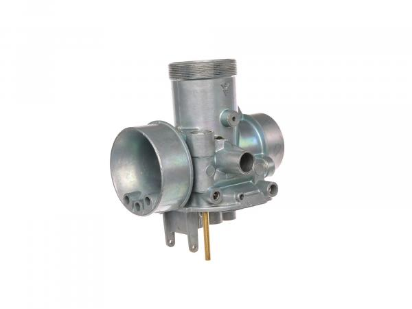 Carburetor top BVF (carburetor 30 N3-1)