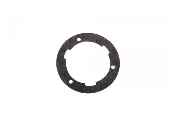 Seal for sealing cap, alternator - for MZ RT125/1, RT125/2 - IWL SR56 Wiesel