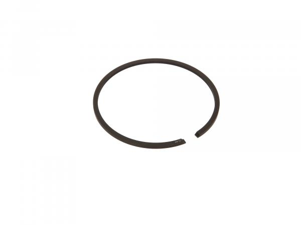 piston ring Ø71,00 x 2 mm - MZ ETZ250, TS250, ES250, ETS250
