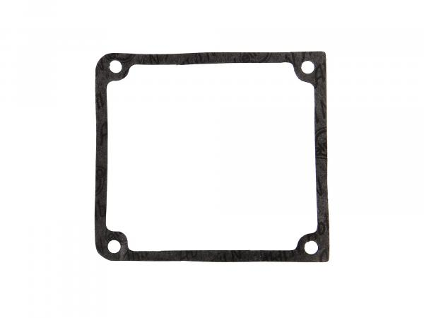 Cover gasket for manual gearbox suitable for EMW R35/3