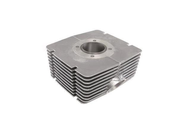 Zylinder - ETZ 150 - ohne Kolben