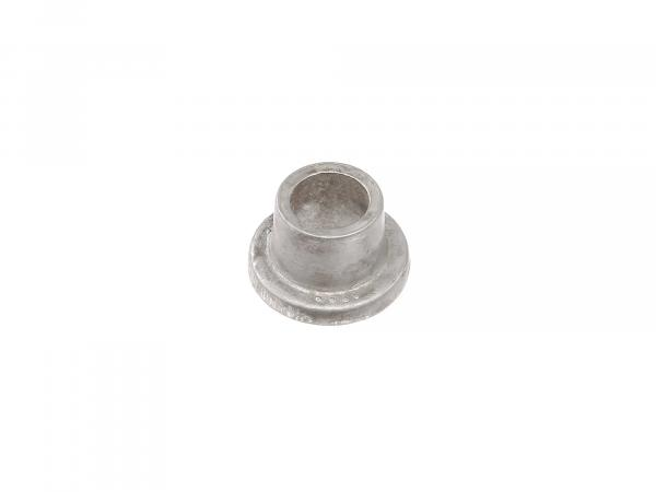 Spacer (for shift shaft of gear unit) - for MZ TS125, TS150