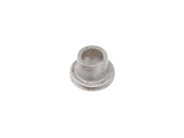 Distanzstück (für Schaltwelle vom Getriebe) - für MZ TS125, TS150